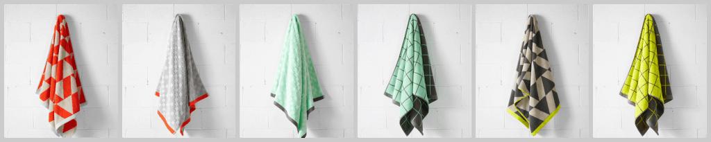 new aura textiles