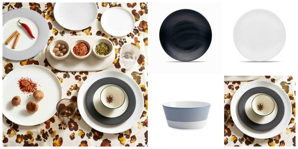 black-and-white-kitchen-accessories.2