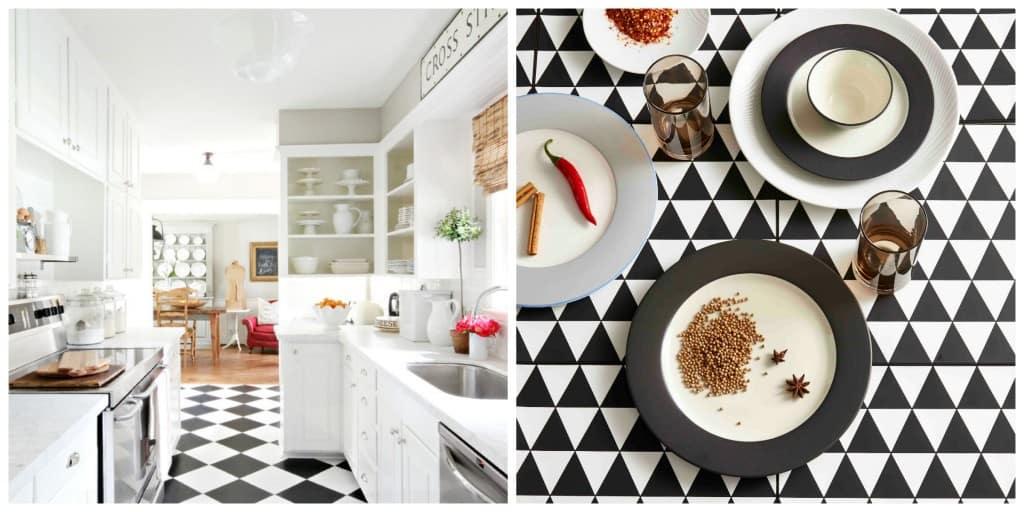 black-and-white-kitchen-accessories.3