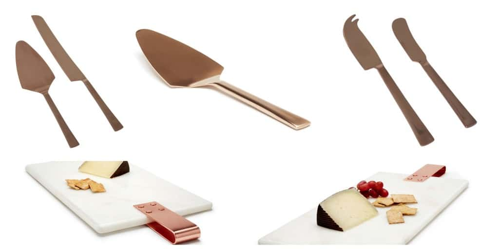 black-and-white-kitchen-accessories.6