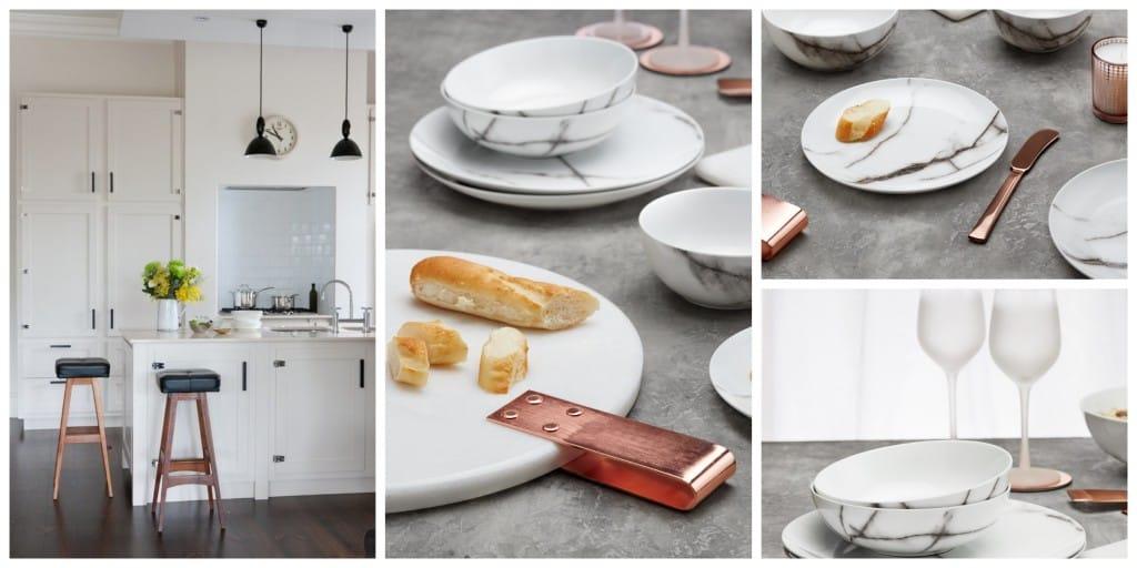 black-and-white-kitchen-accessories.8
