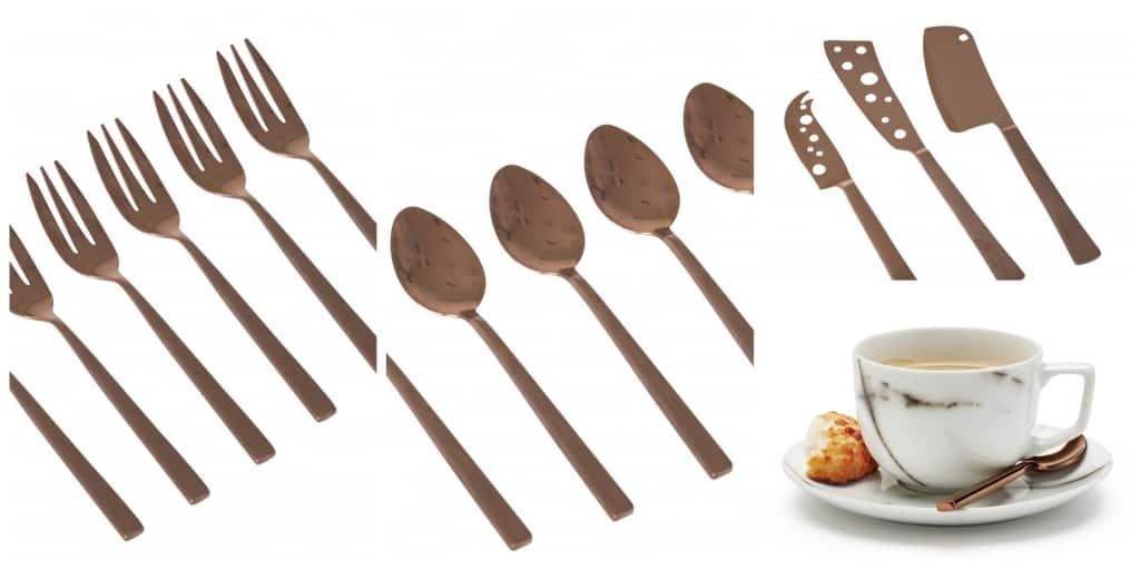 black-and-white-kitchen-accessories.9