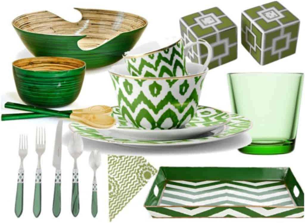 incorporating.emerald.10