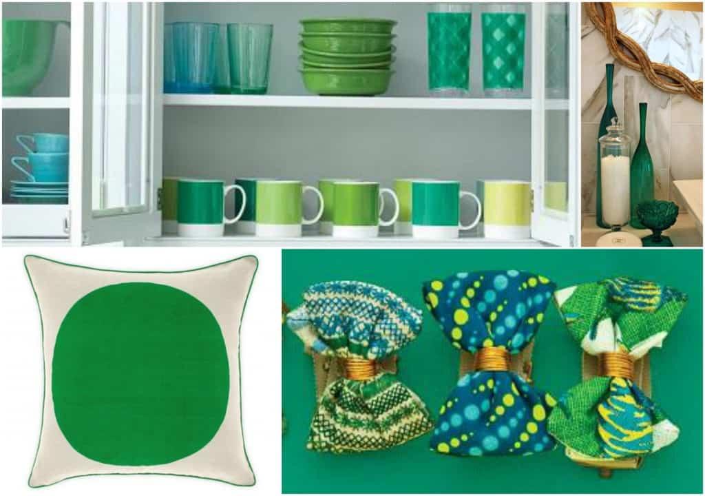incorporating.emerald.11