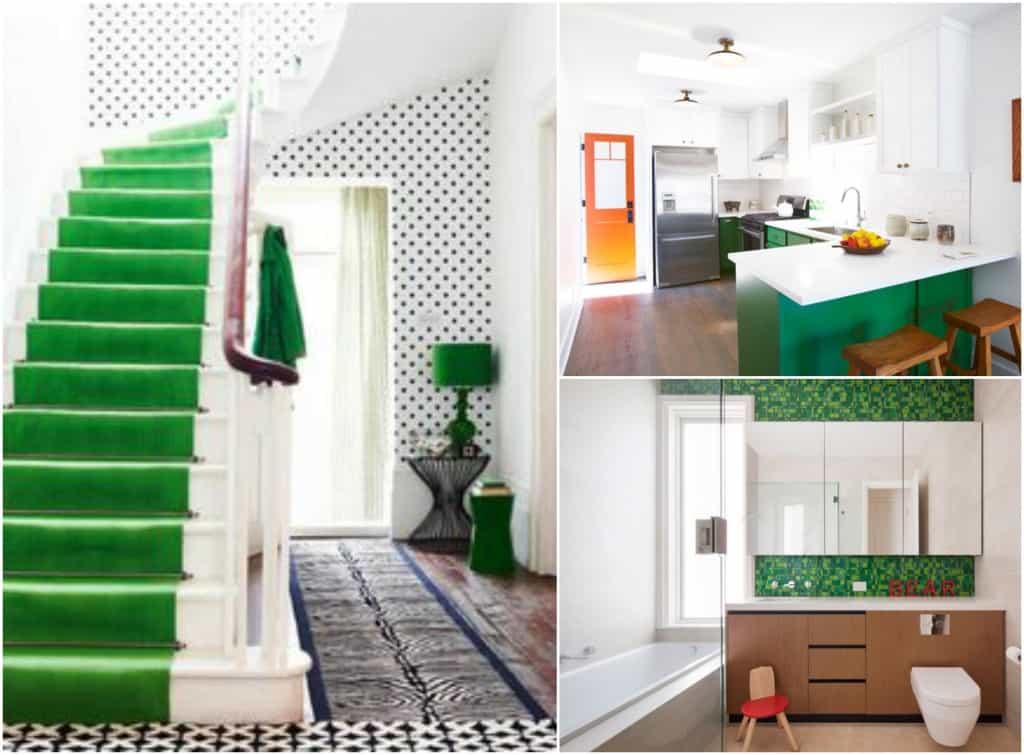 incorporating.emerald.12
