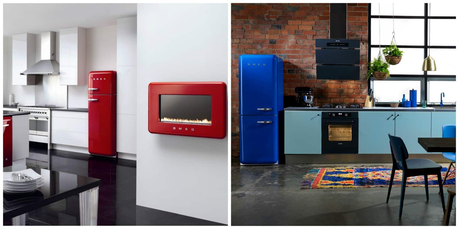 small kitchen appliances are available from electrical and appliance