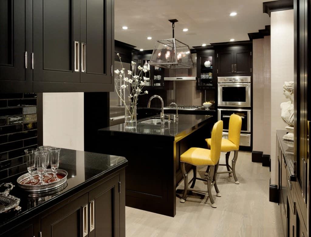 Image courtesy of Design Line Construction