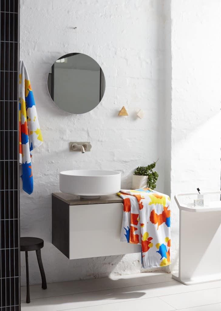 make bath time more fun