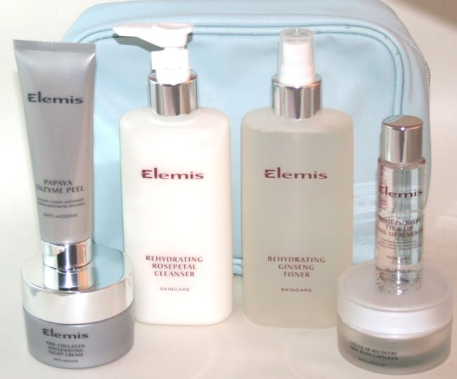http://www.aliveskinhair.com.au/all-brands/elemis-skin-care