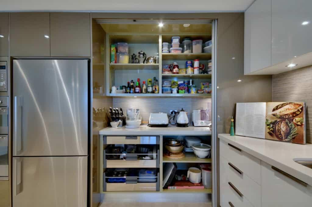 Image courtesy of sublimegroup.com.au