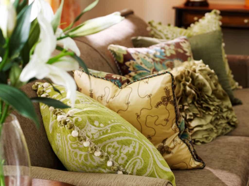 zanui.cushions