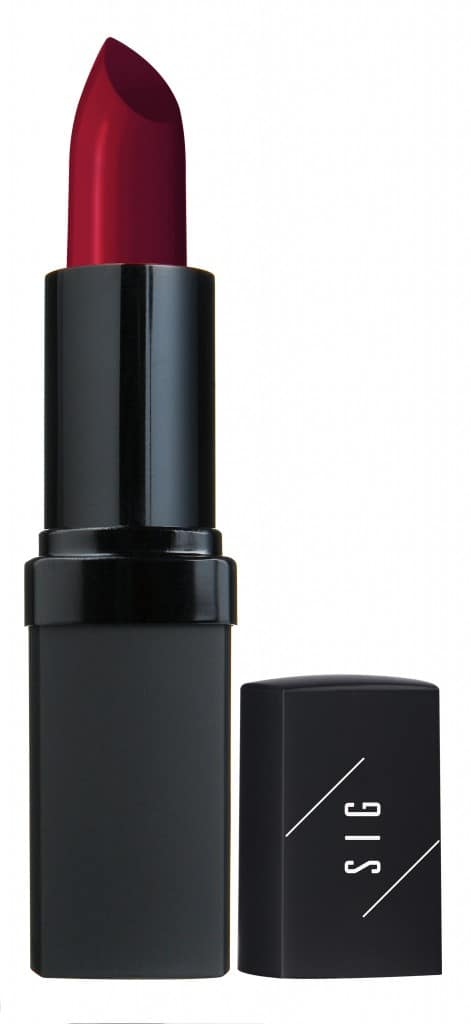 Kate Andy Lipstick