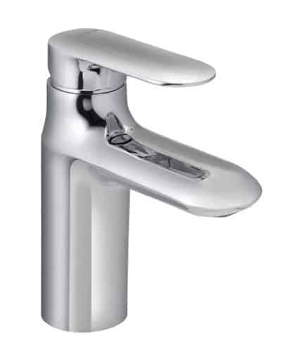 bathroom tapware