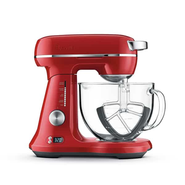 kitchen helpers from Breville