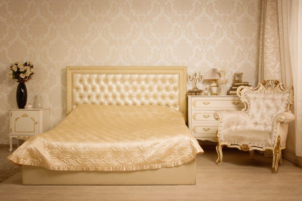 provincial furniture