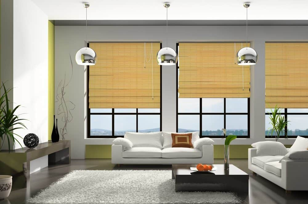 choose the right blinds