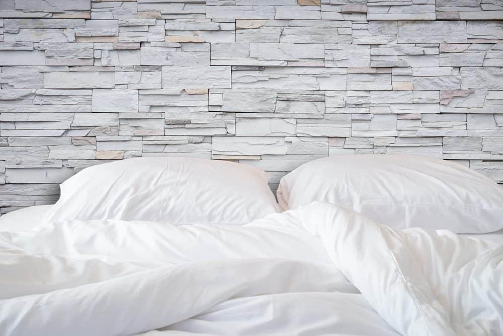 flannelette sheets