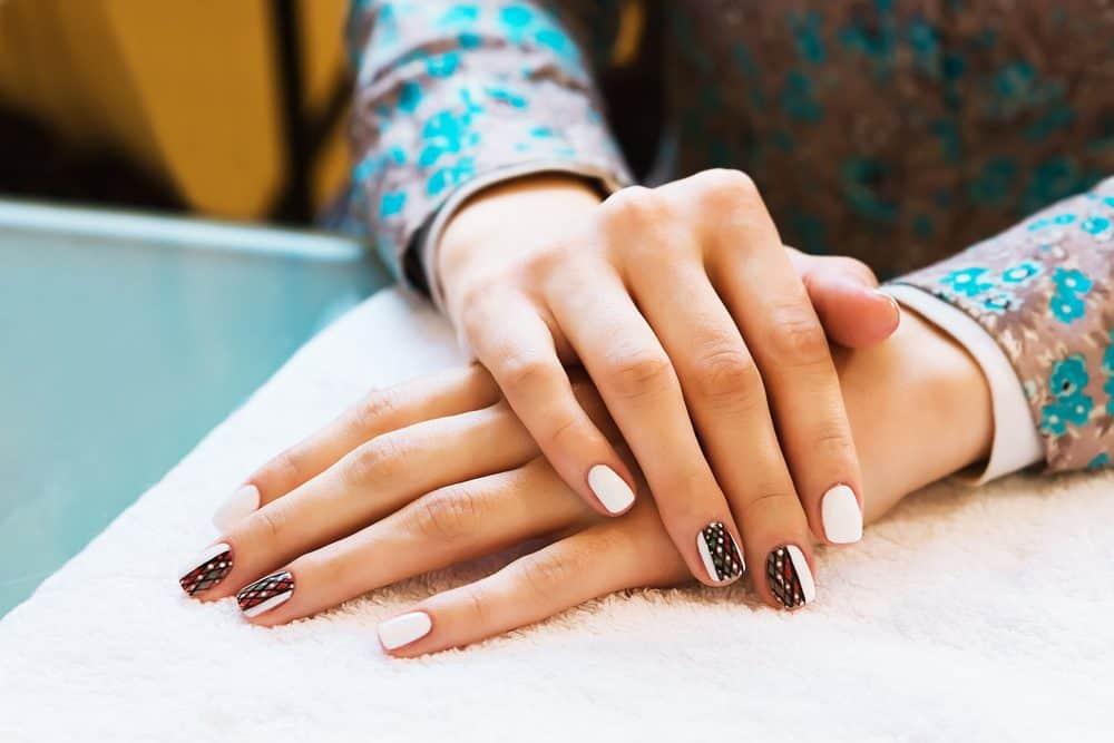 simple beauty hacks