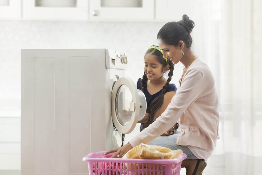 mastering the art of home maintenance