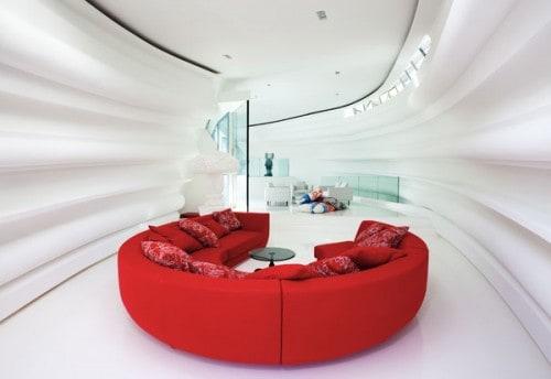 4luxury-interior-design-ideas-marcel-wanders-1