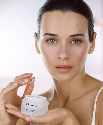 Elemis Skin Care 35% Savings