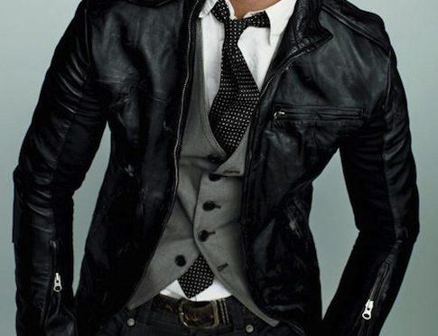 Best Style Tips for Men