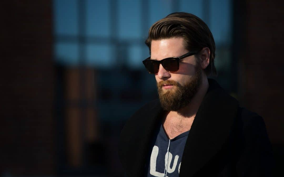 Essential Fashion Tips for the Bigger Man