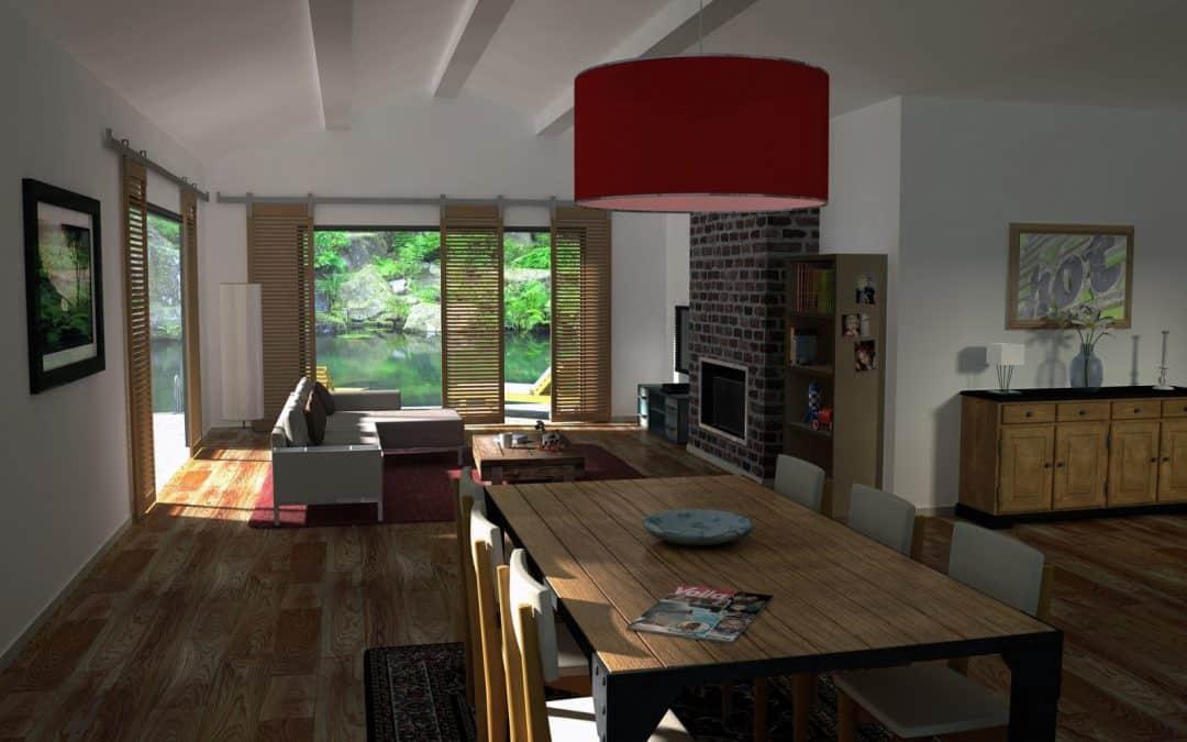 Home Renovation Rescue Tips To Get You Through
