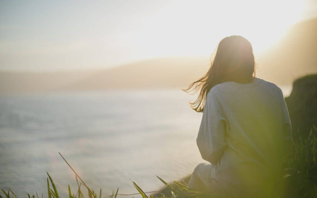 Why Should 'Me Time' Be Such An Important Priority In Your Life?