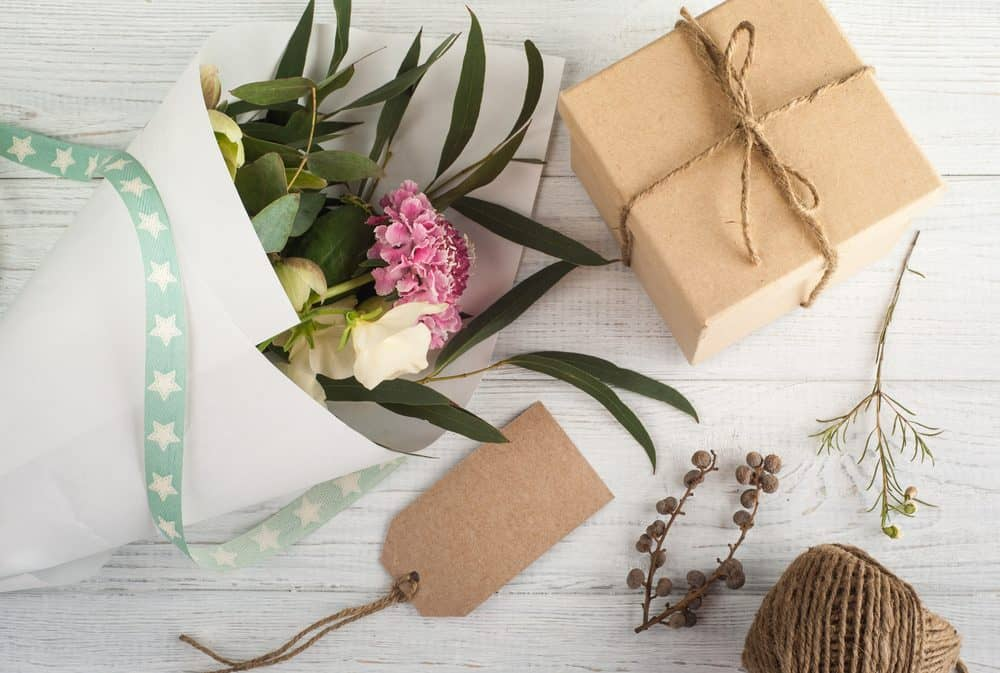 Beautiful Gift Ideas for The One You Love This Mother's Day