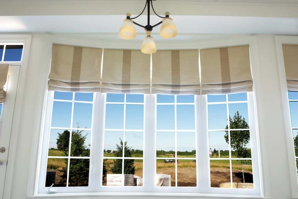 How To Choose The Right Blinds For Your Home
