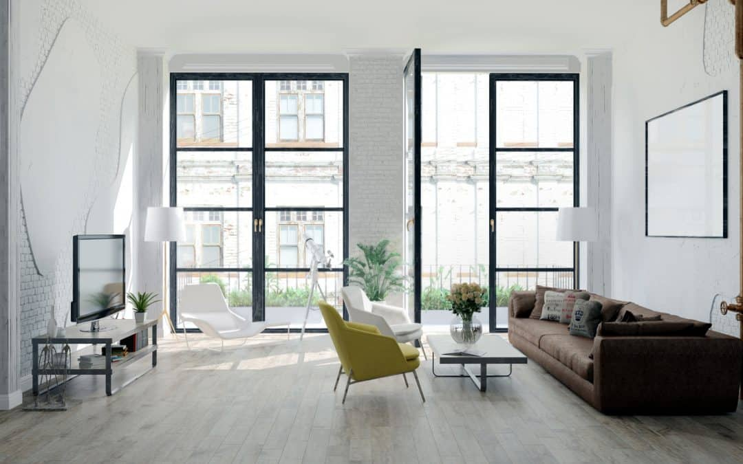 Floor Cleaning and Protection Tips for Every Surface