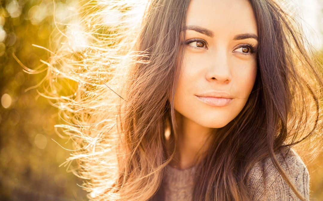 Simple Beauty Hacks For Busy Weekday Mornings