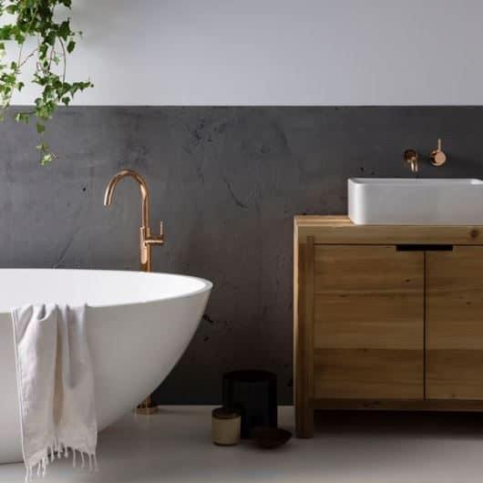 3 Bathroom Renovation Mistakes To Avoid