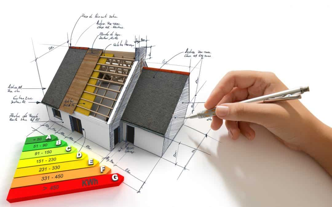 Energy Efficient Homes And Why You Need One