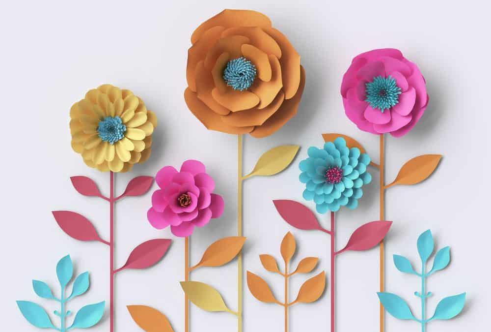 Allergen-Free : Make Your House Mite-Y Again