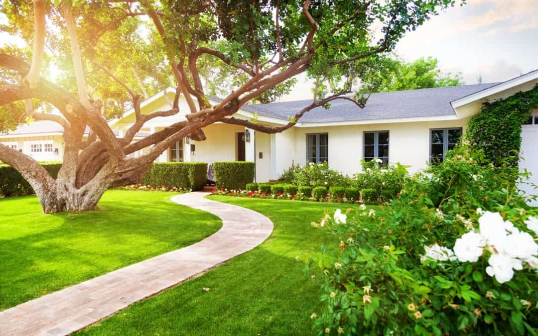 Exterior Home Maintenance You May Have Forgotten