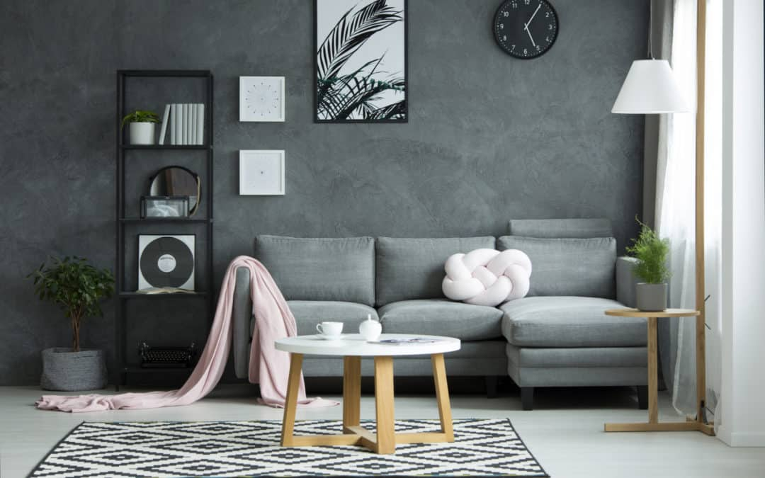 Three Redecorating Tips Most People Forget