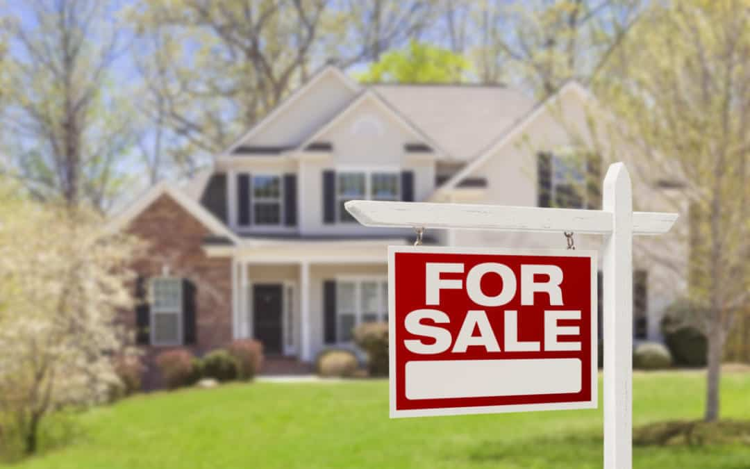 Home Sale Tips So You Don't Facepalm!
