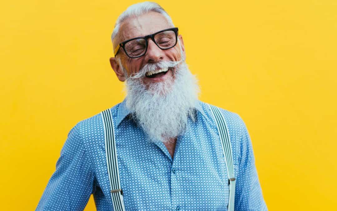 Preparing To Look After Older Relatives
