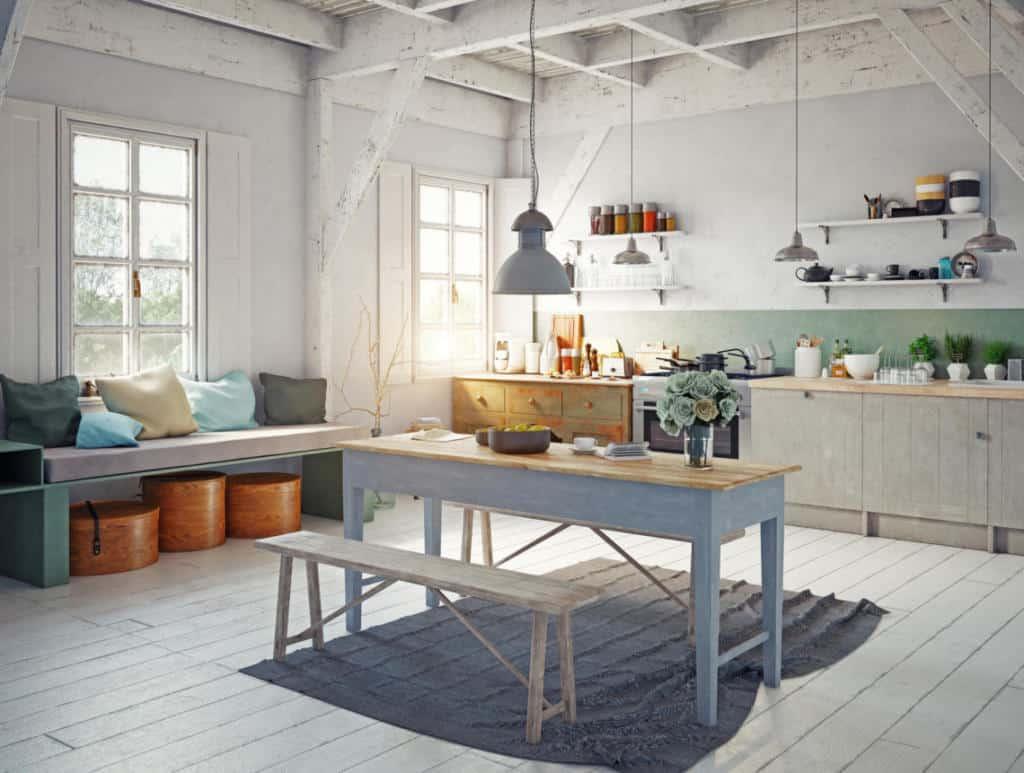home design eco credentials