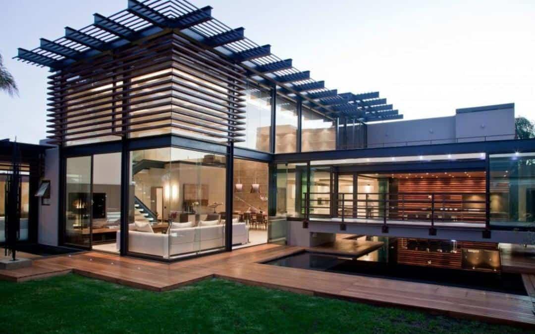 Pretty Beautiful Ideas for A Pretty Boring Home