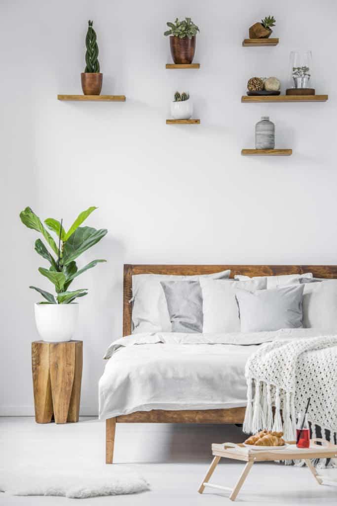 tiny home design