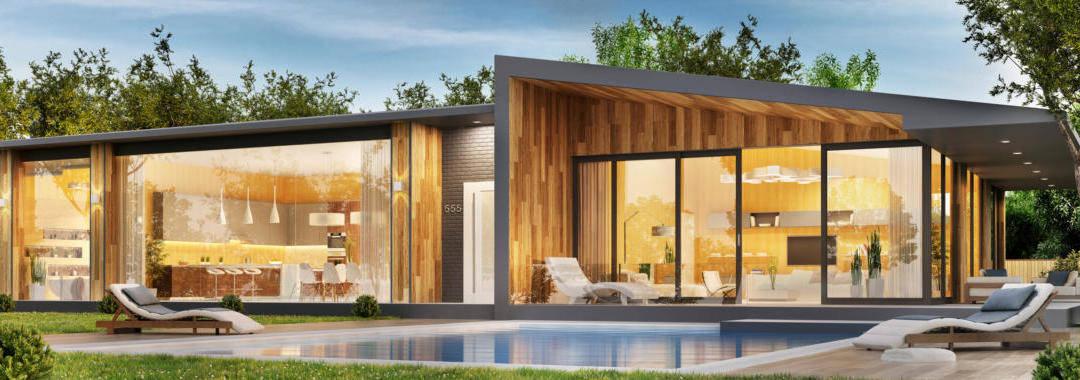 "The ""Shall I Buy or Build A Home"" Dilemma"