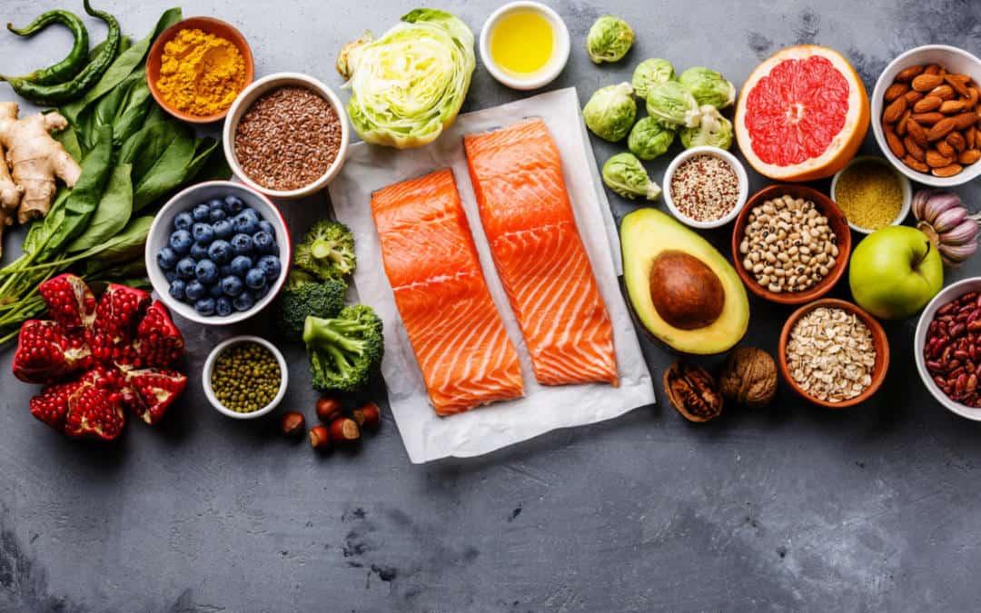 11 Smart Ways To Eat Comfort Food The Healthy Way