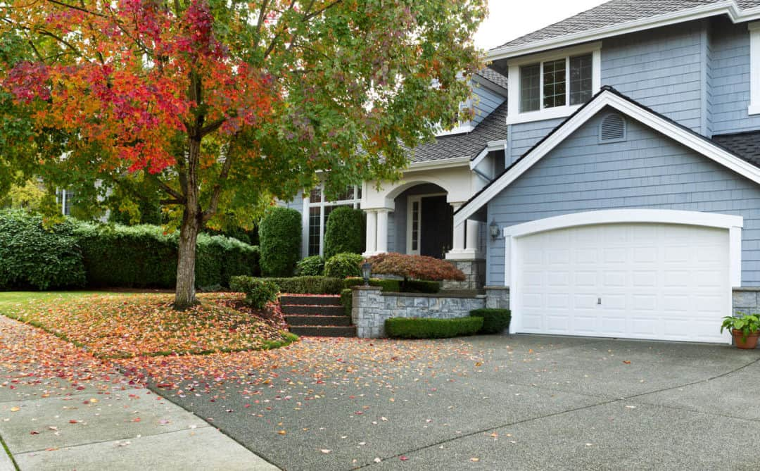 Tips To Help Maintain Your Gutters