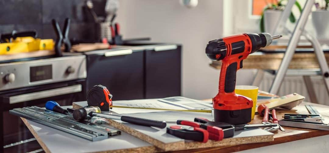 A Stitch In Time: Home Repairs That Require Immediate Attention