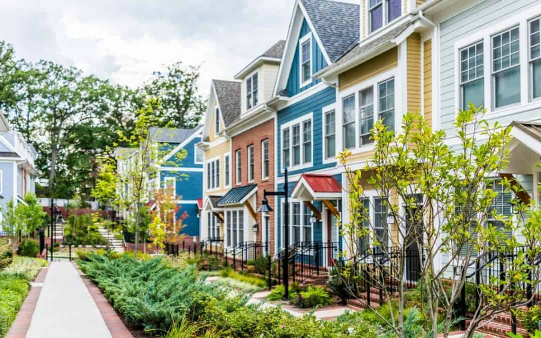 Exterior House Painting And The Seven Tips You Need
