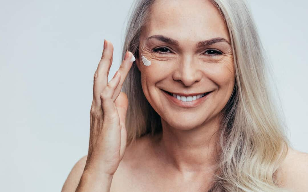 How To Reduce Wrinkles & Create A More Youthful Appearance