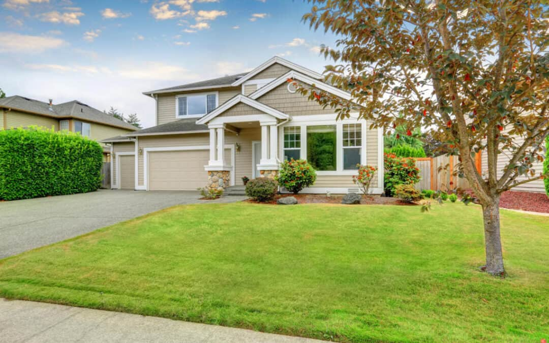 Repairing A Home Exterior: Signs Yours Desperately Needs An Upgrade